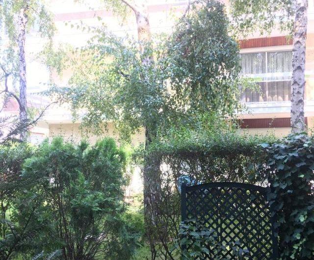 Appartement 4 pièces : Les Pavillons-sous-bois 93320 👌