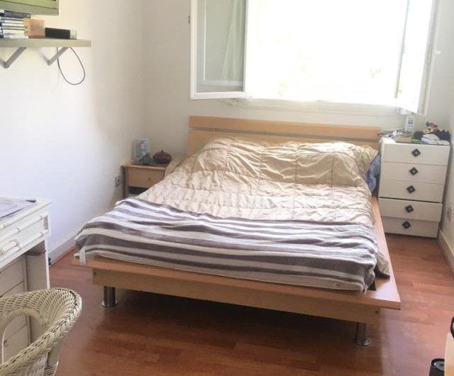 Maison 9 pièces : LIVRY-GARGAN 93190 😉