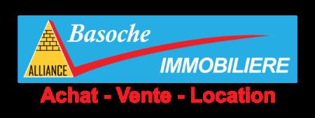 Alliance Basoche Immobilière : Les Pavillons-sous-Bois