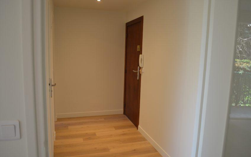 Appartement 1 pièce : Les Pavillons-sous-bois 💕